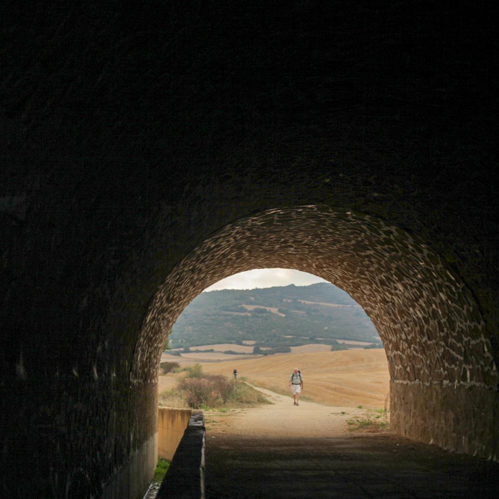 Spain_2011-9258.jpg
