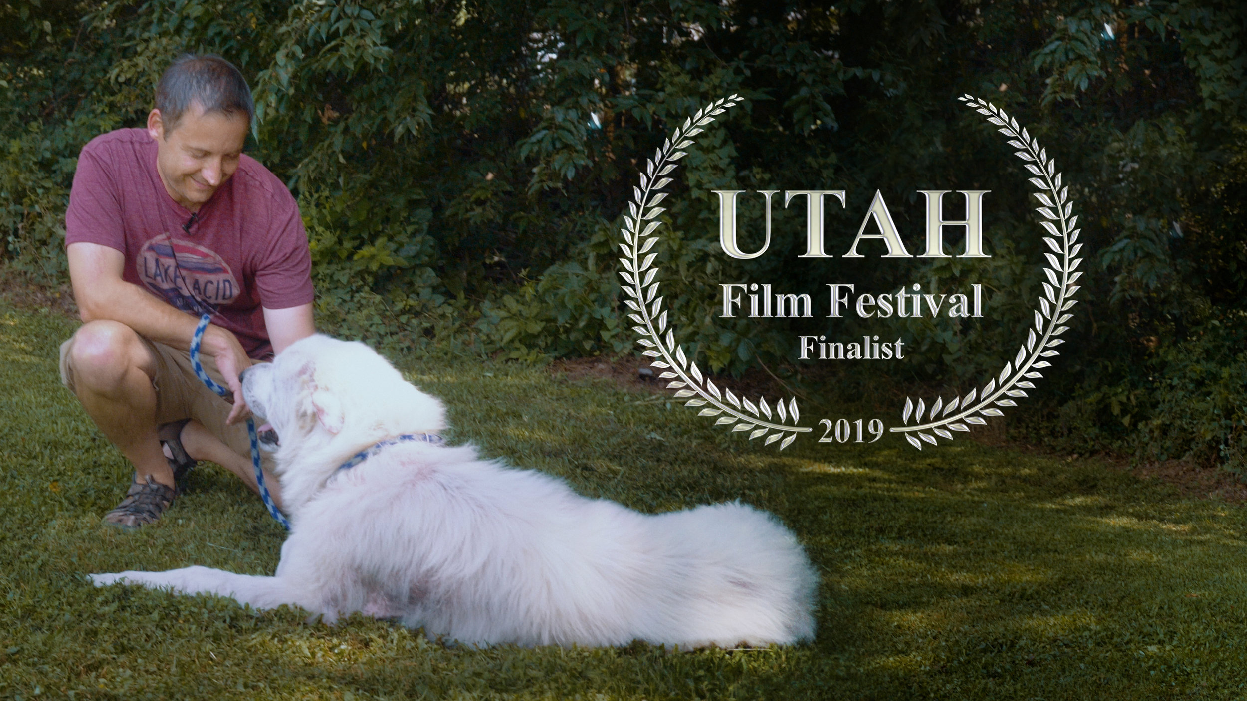 utah-finalist.jpg