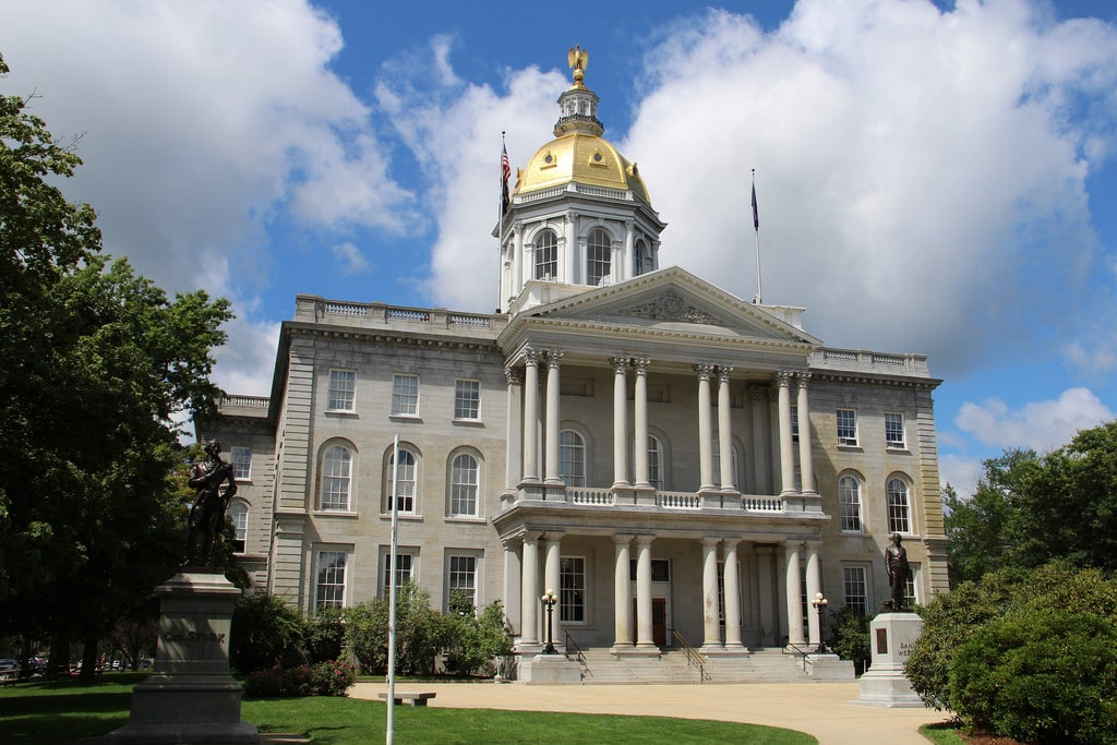 The-New-Hampshire-State-House.jpg