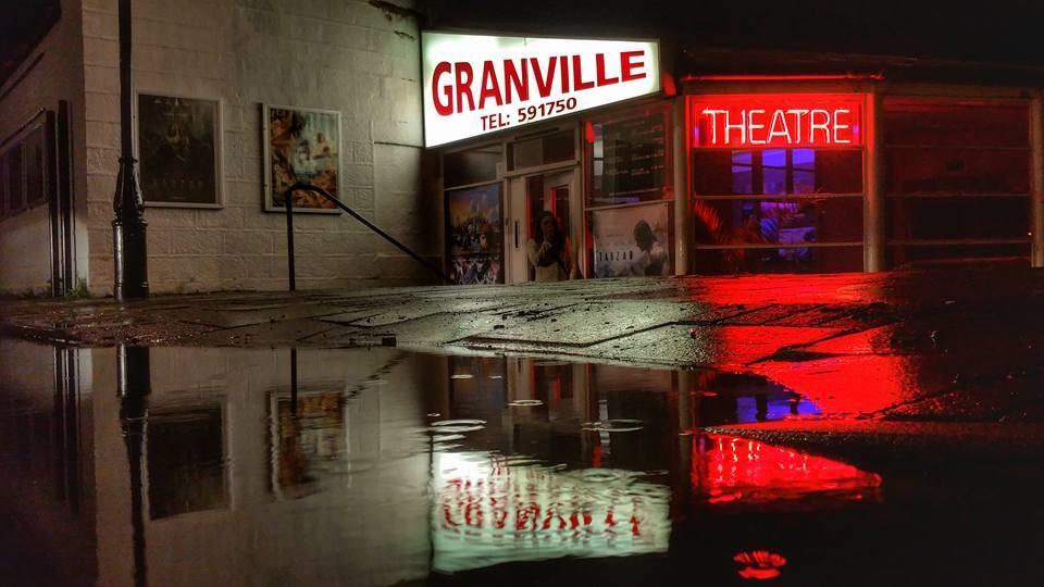 Mel_Chennel_Granville_Theatre.jpg