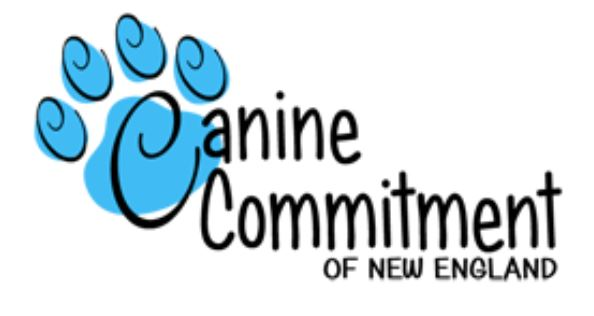 CanineCommitment.JPG