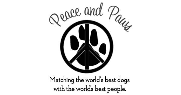peaceandpaws.jpg