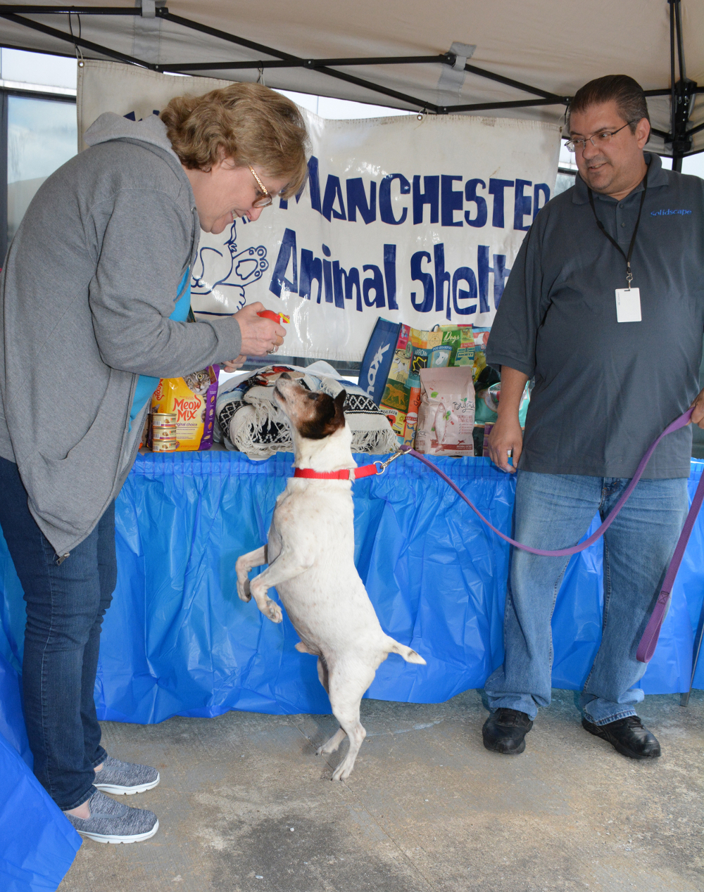 Manchester-Animal-Shelter-Day-at-Solidscape-B.jpg
