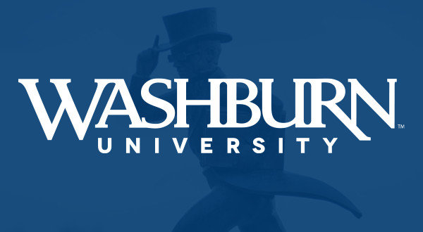 washburn-tw-card.png