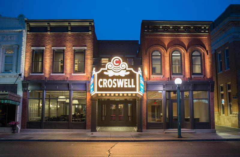 Croswell-1.jpg