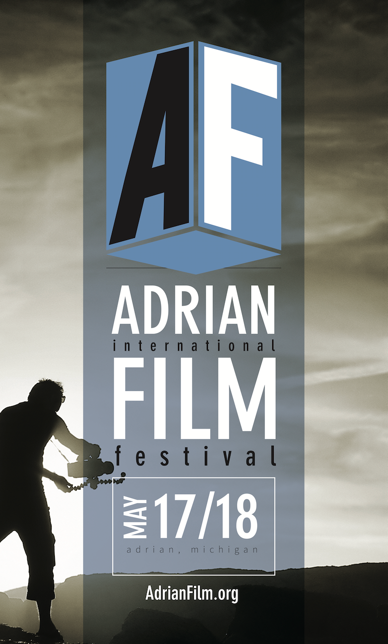 Adrian Film Backlit Poster Final.png