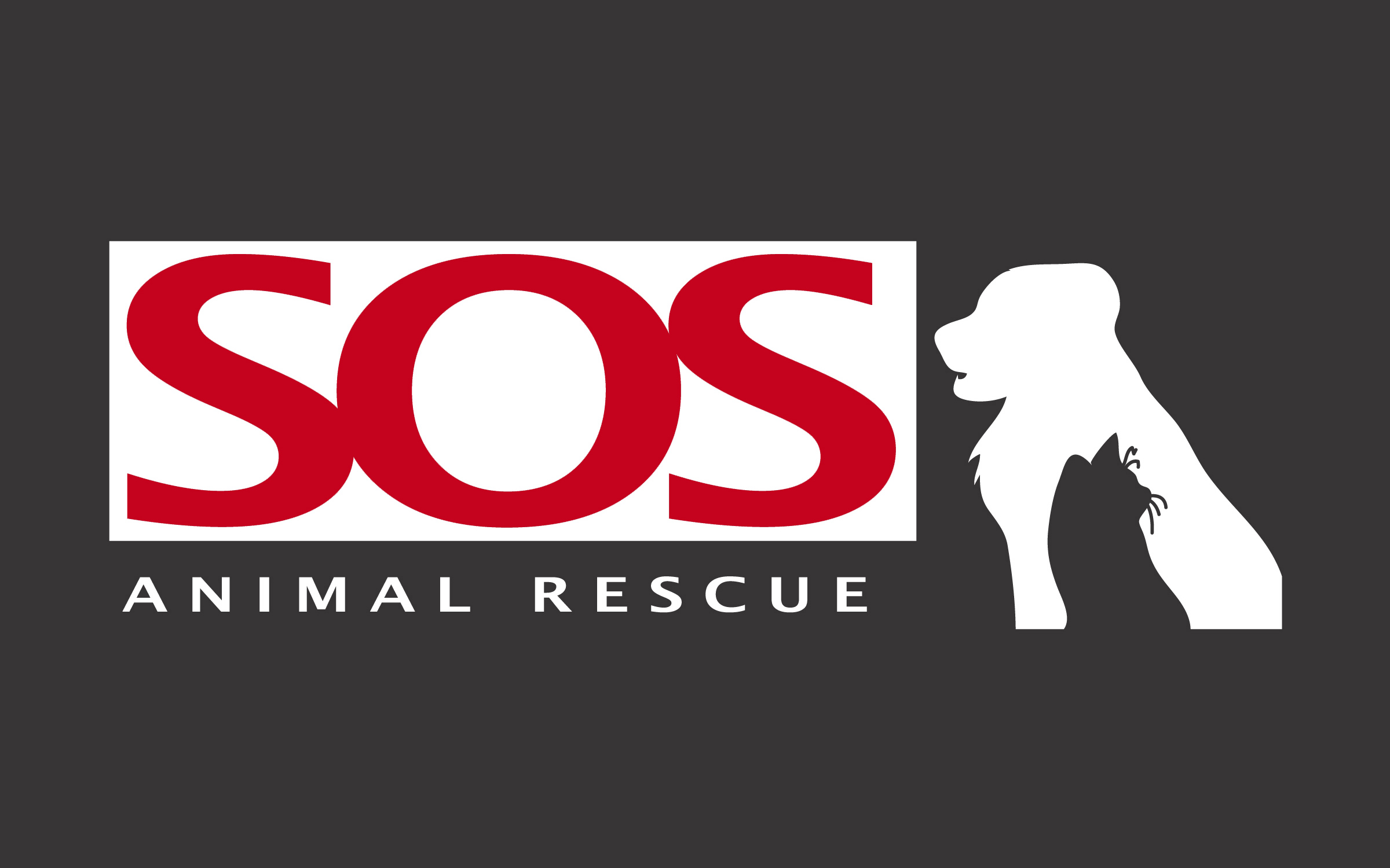 official-sos-logo.jpg