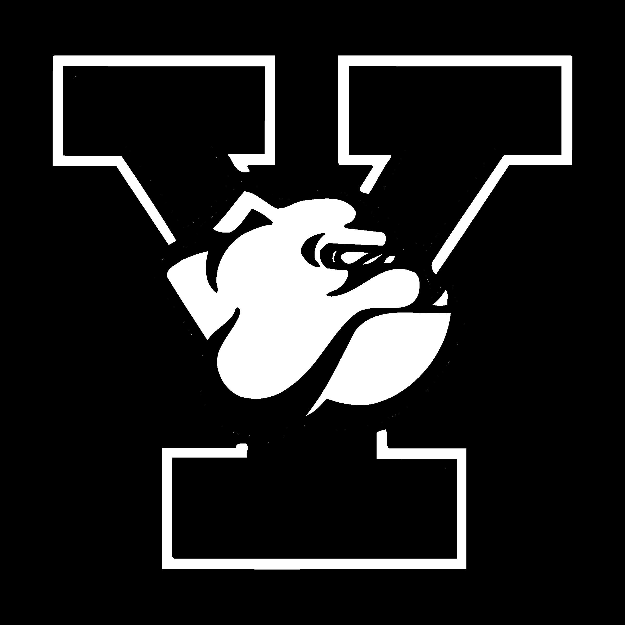 bulldog-clipart-yale-2.png