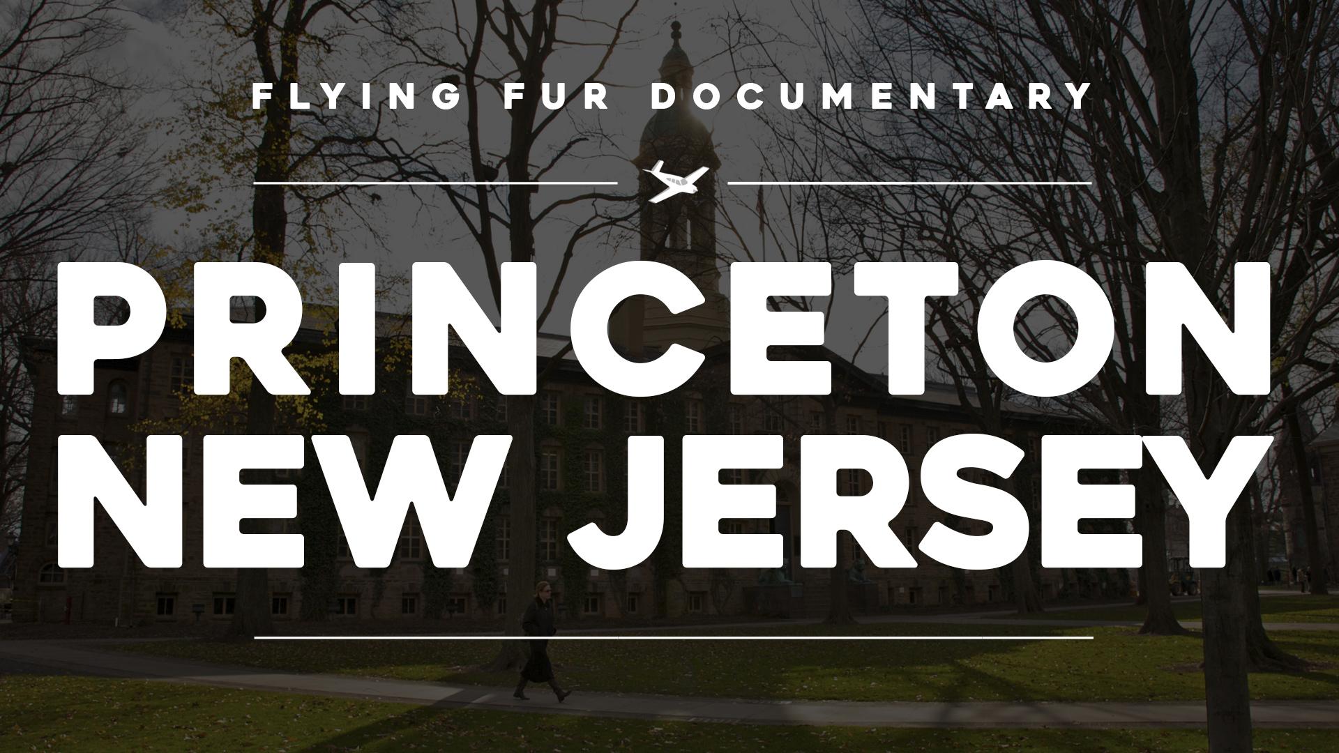 PRINCETON-ANNOUNCE.jpg