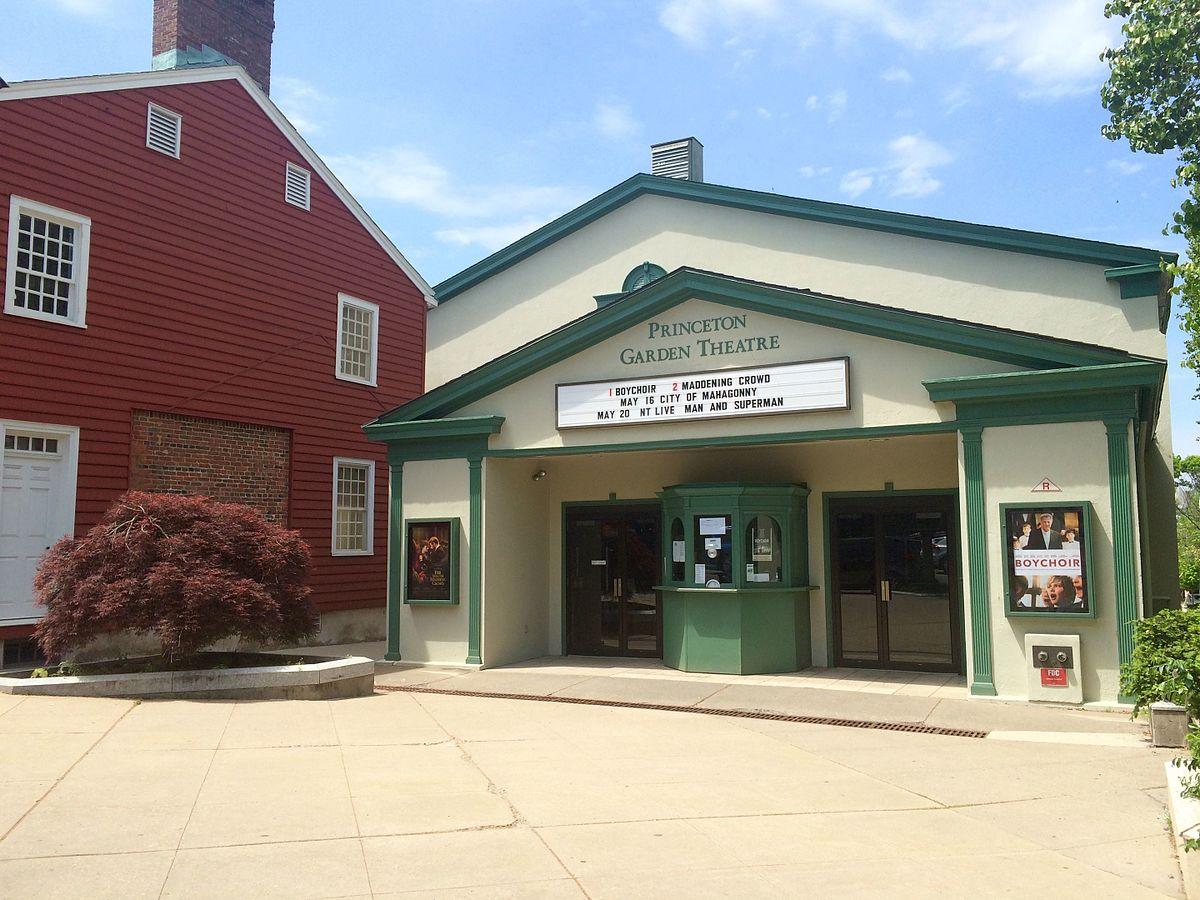 Garden_Theater_(Princeton,_New_Jersey).jpg
