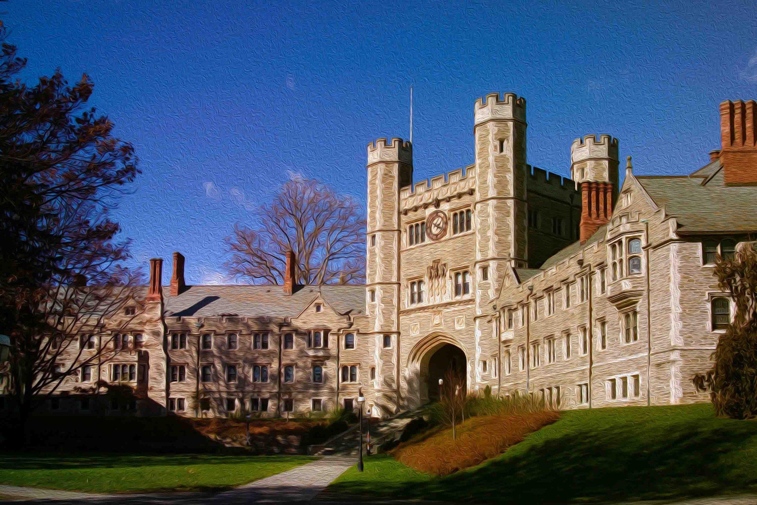 Car-Limo-Service-Princeton-University.jpg