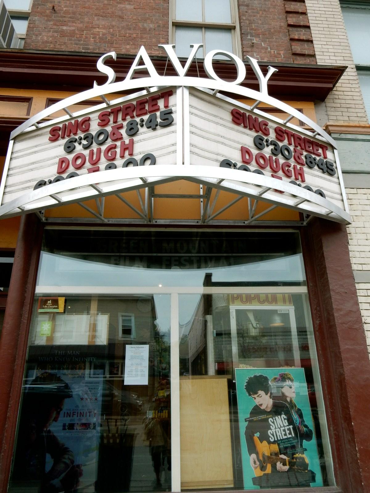 Savoy-Theater-Montpelier-VT.jpg