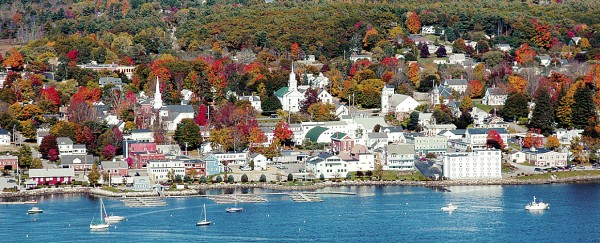 View-of-Bucksport-final-600x243.jpg