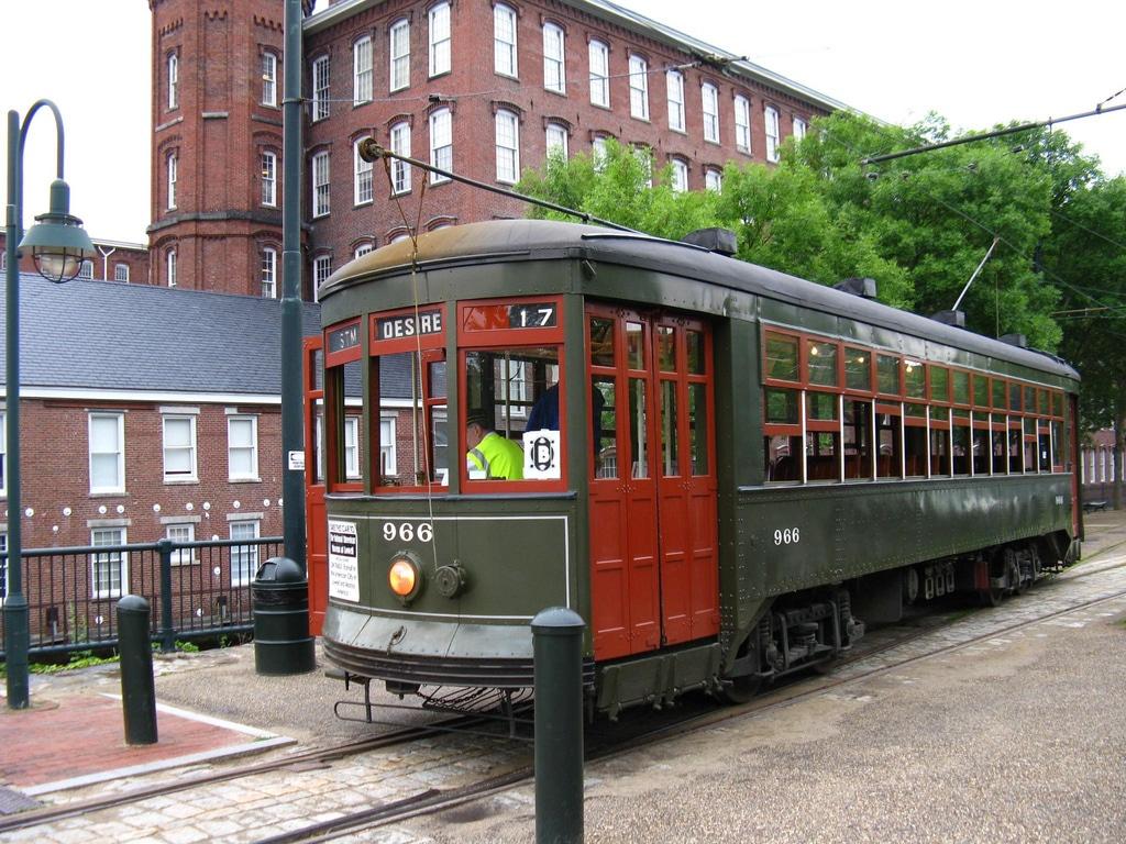National-Streetcar-Museum.jpg