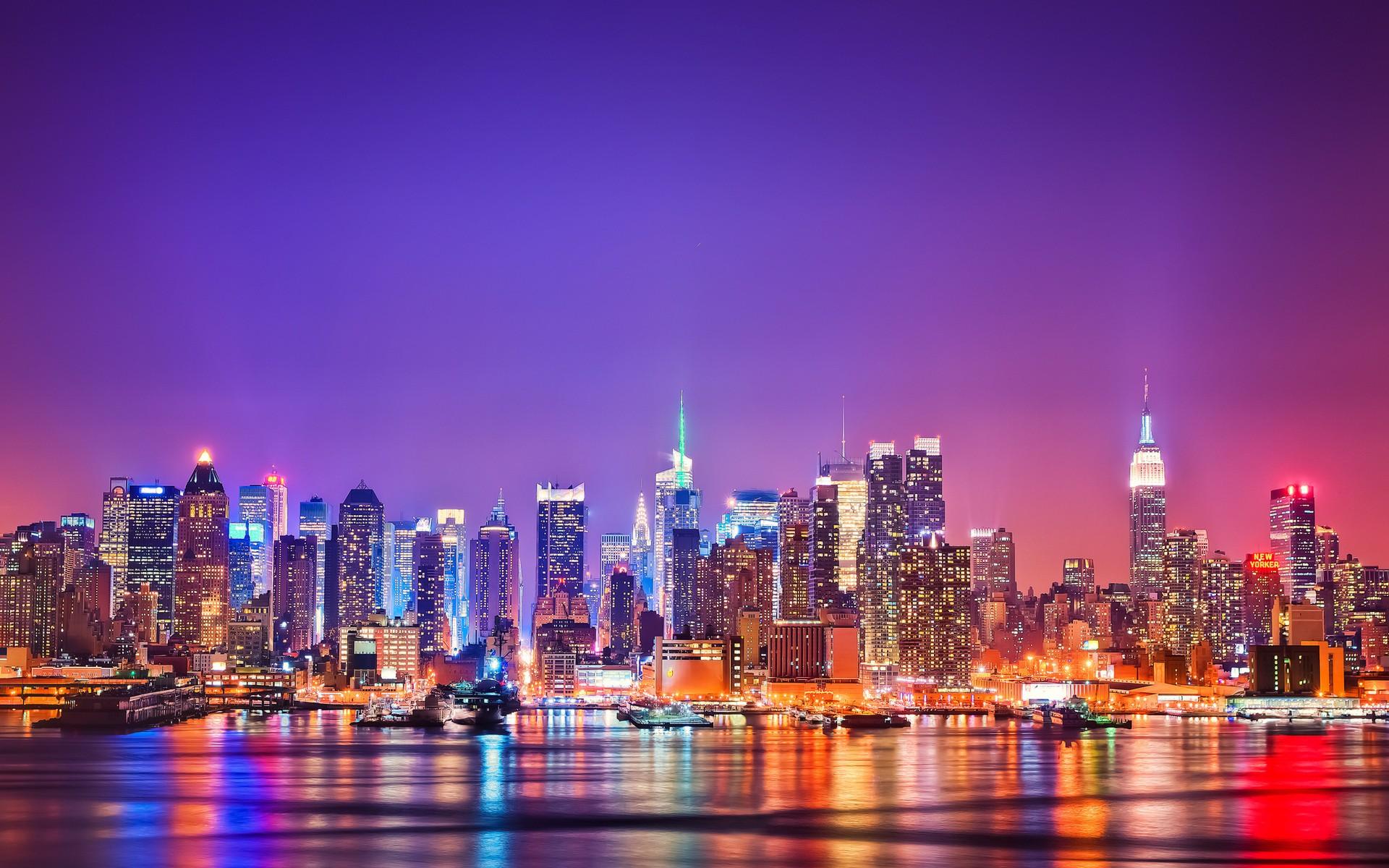 skyline-01-new-york-city.jpg