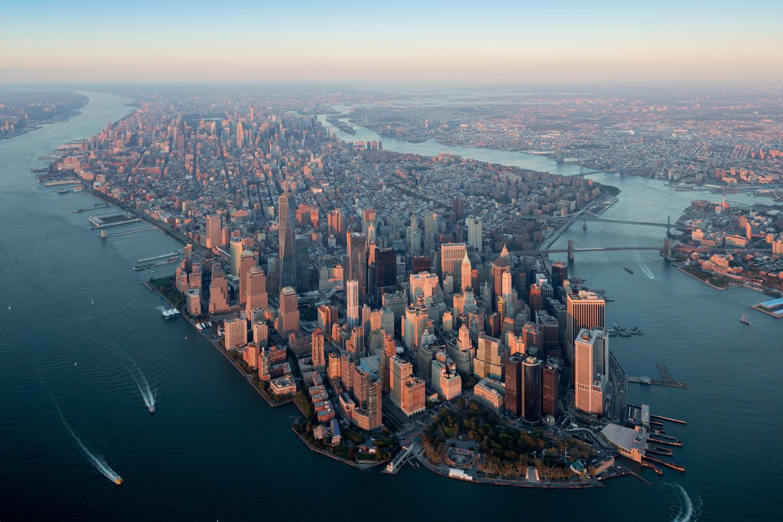 New-York-14-10-2489.jpg