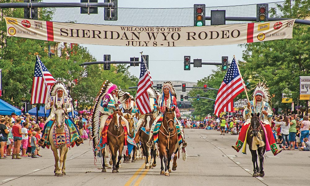 TWT_Lead_Local-Crow-and-Cheyenne-Indian-tribal-members-have-been-participants-in-the-Sheridan-WYO-Rodeo-since-it-was-founded-in-1931.jpg