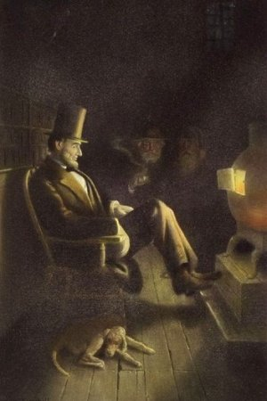 m-LINCOLN-BY-THE-FIRE-300x450.jpg