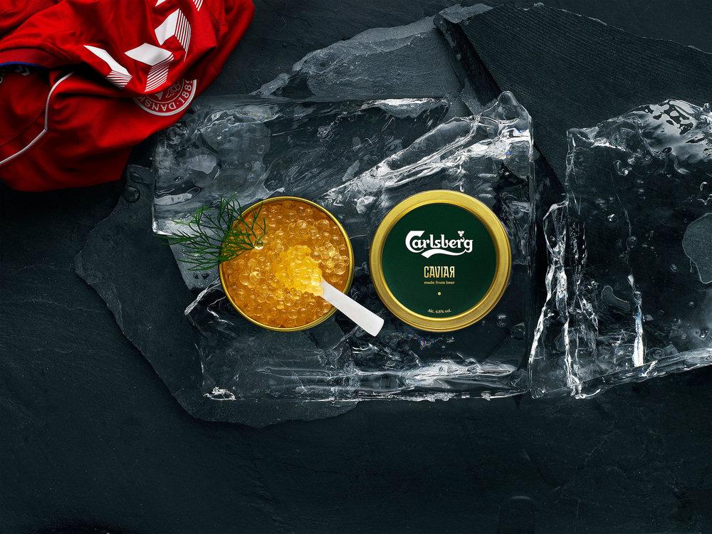 Carlsberg+Caviar+CP+B+Fifa+Russia+2018 (1).jpeg