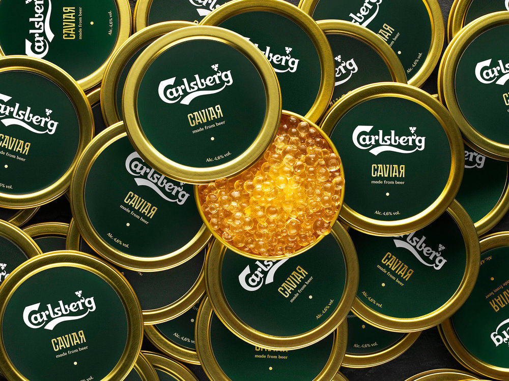 Carlsberg+Caviar+CP+B+Fifa+Russia+2018 (2).jpeg