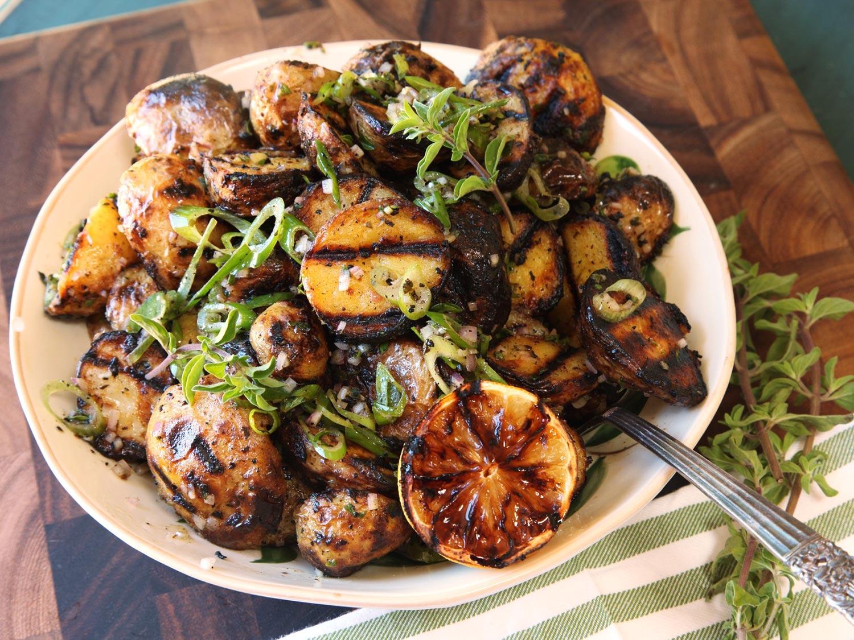 20150608-grilled-potato-salad-10.jpg