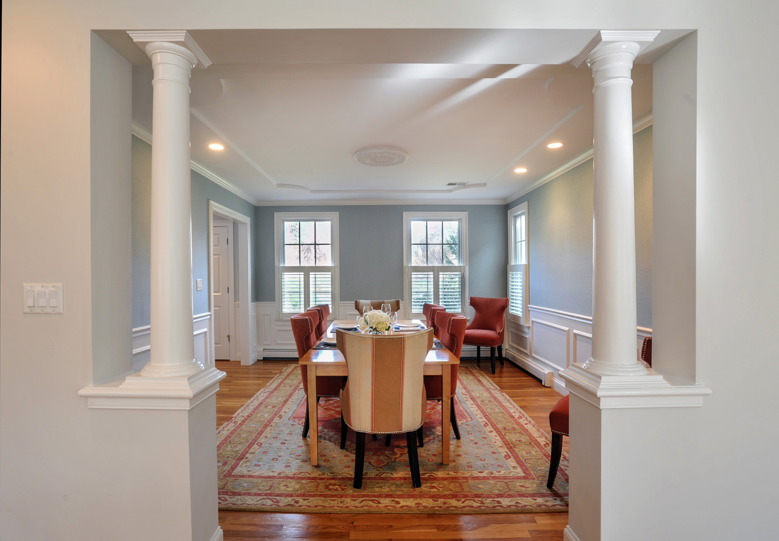 Maple-Dining room.jpg