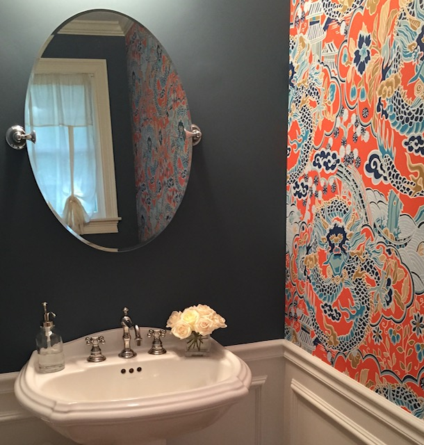 PORTFOLIO - Scituate powder room.jpg