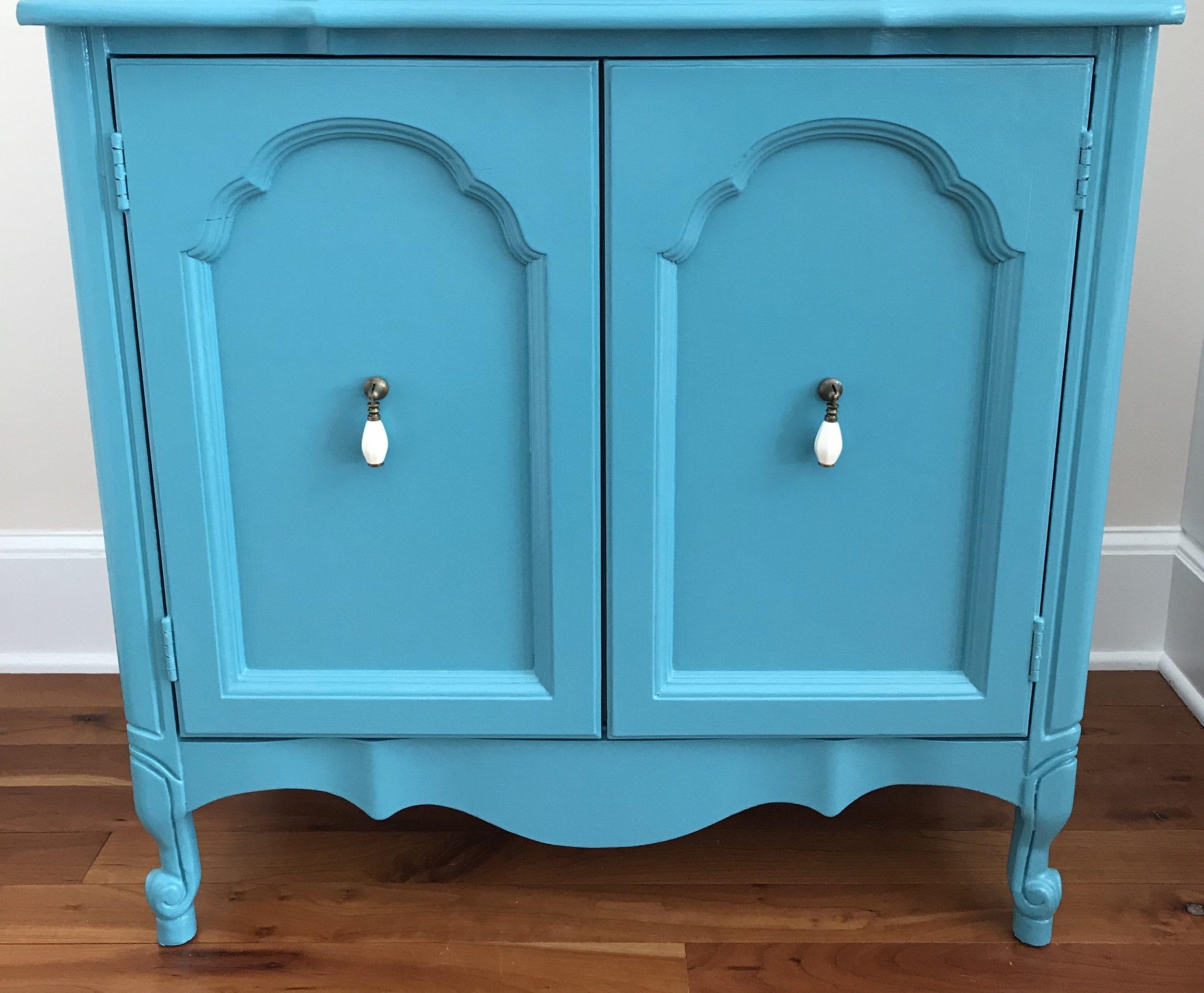 teal cabinet.jpg