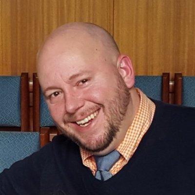 Eric Melanson - Director of Information Technologyemelanson@holyfamilyretreat.org860.760.9704