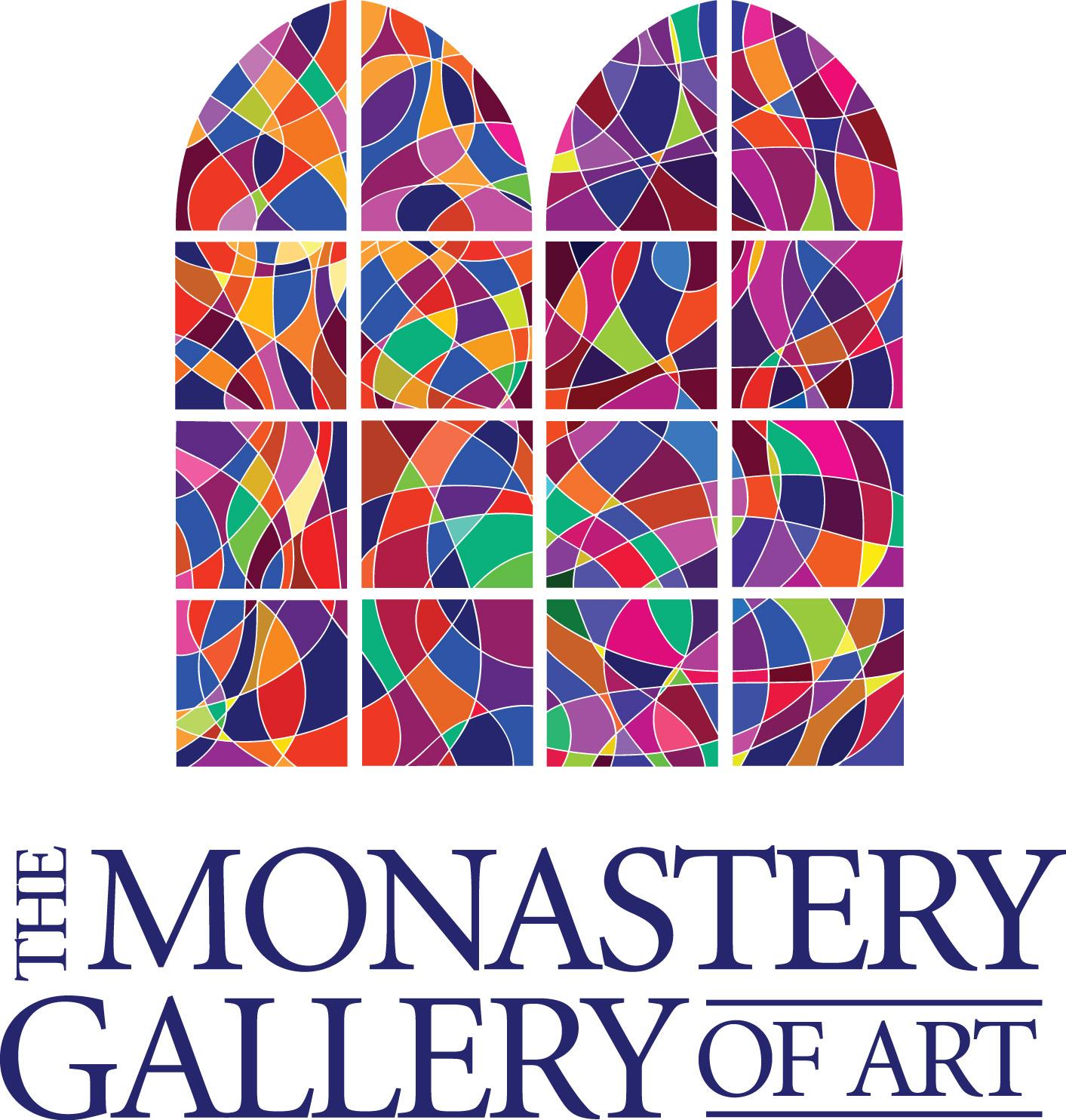MonasteryGalleryLogoFinal.jpg