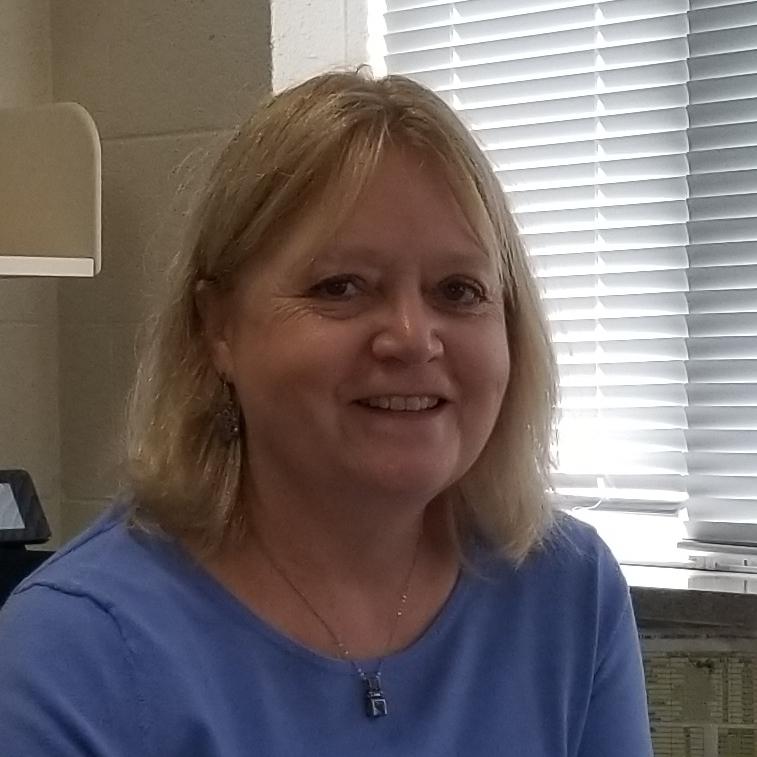 Cathy Koplar - Executive Assistantckoplar@holyfamilyretreat.org860.760.9779