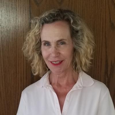 Kathy Colello - Marketing & Development Specialistkcolello@holyfamilyretreat.org860.760.9716