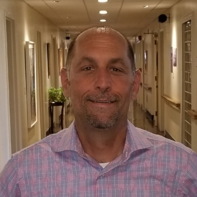 Luke Giroux - Director of Administrative Operationslgiroux@holyfamilyretreat.org860.760.9784