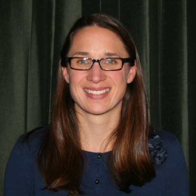 Liza Peters - Director of Youth & Young Adult Ministry View Bio >>lpeters@holyfamilyretreat.org860.760.9712