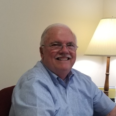 Moe Poirier - Finance Assistantmpoirier@holyfamilyretreat.org860.760.9701