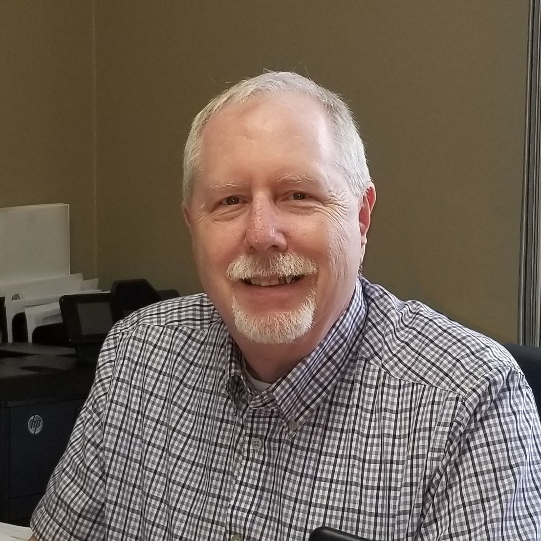 Steve O'Connell - Finance Managersoconnell@holyfamilyretreat.org860.760.9707
