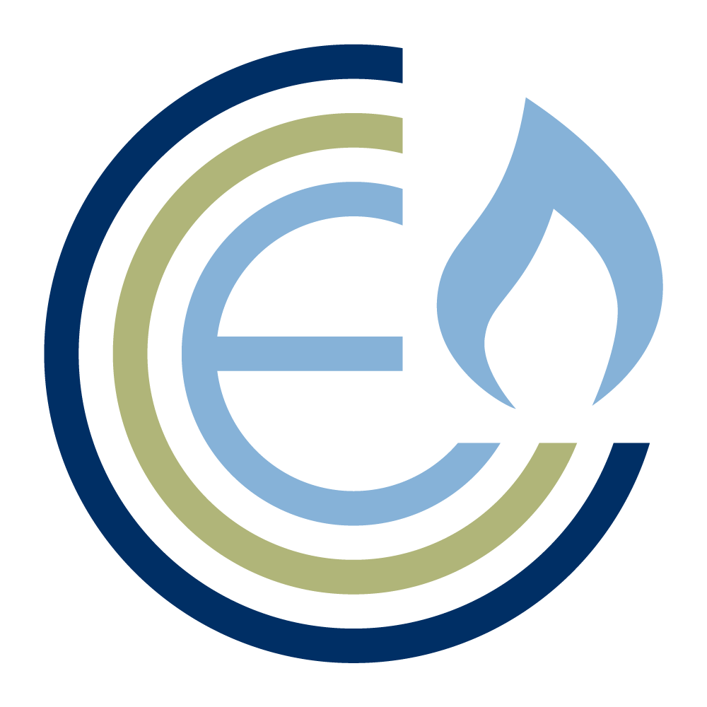 CCE-Logo-2019.png