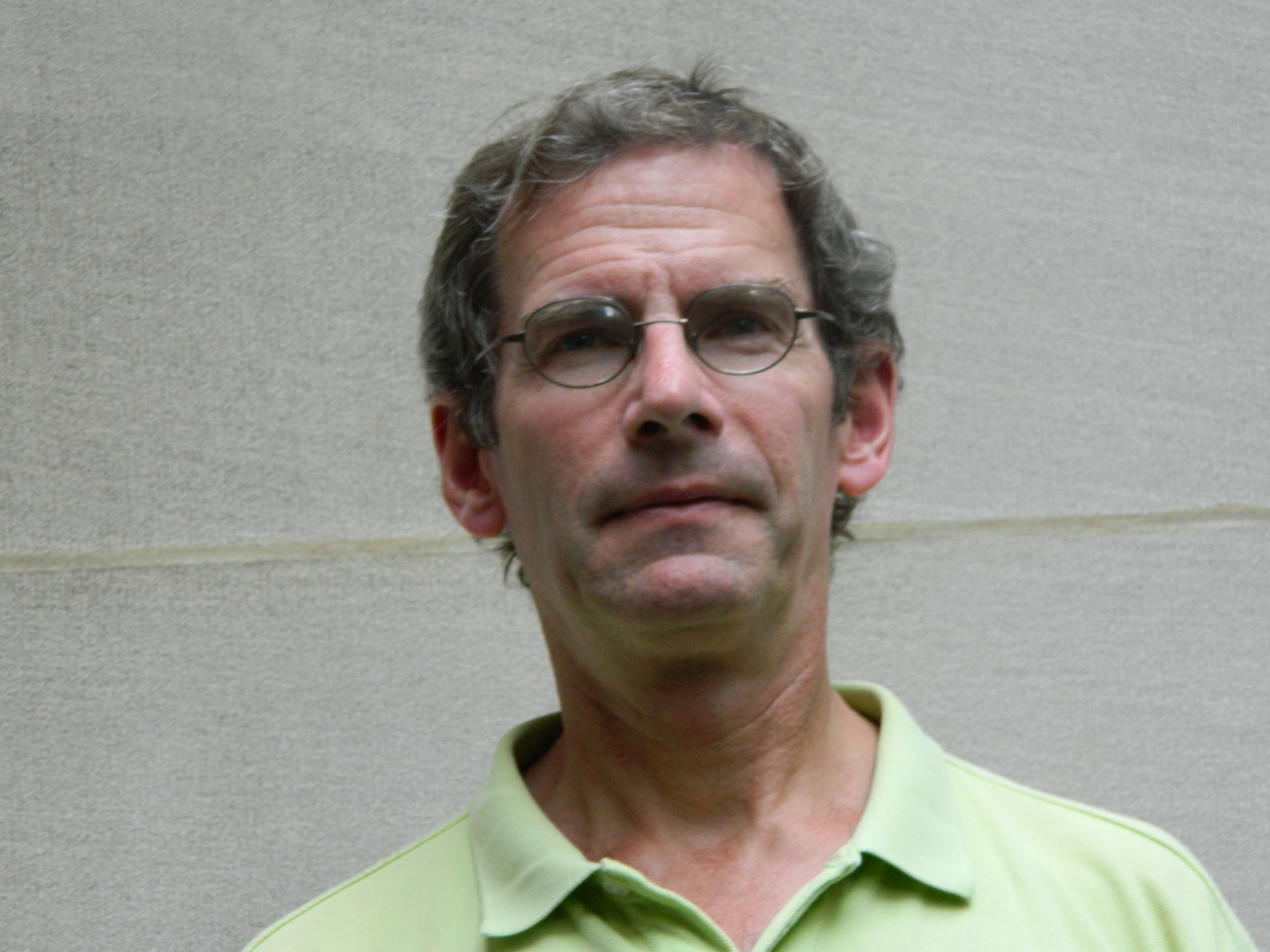 Michael Holleran.JPG