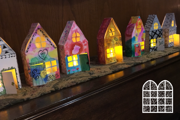 MGA-Christmas-Houses.png