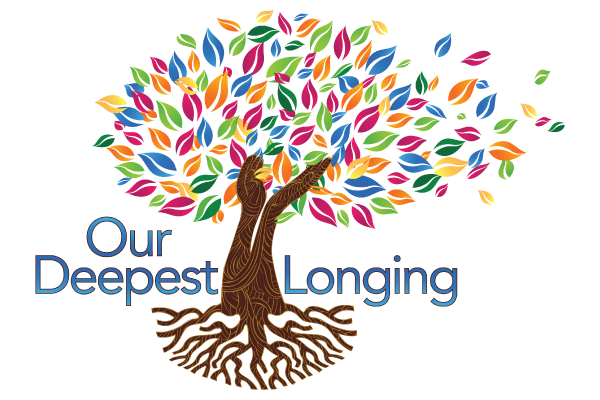 OurDeepestLongingLogo-web.png