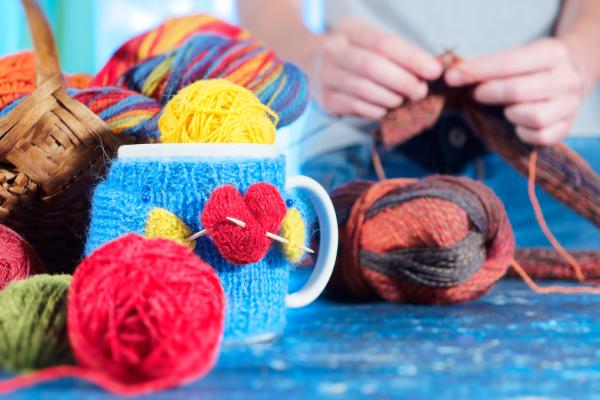HF-Knitting Day.jpg