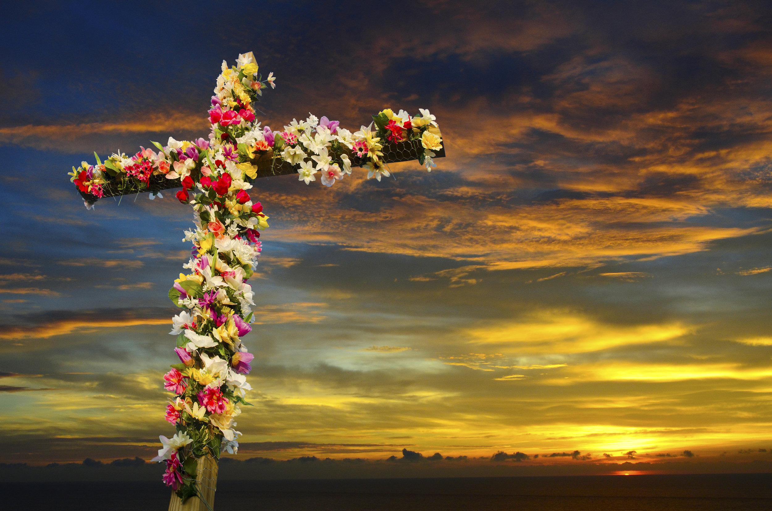 HF-Easter1.jpg