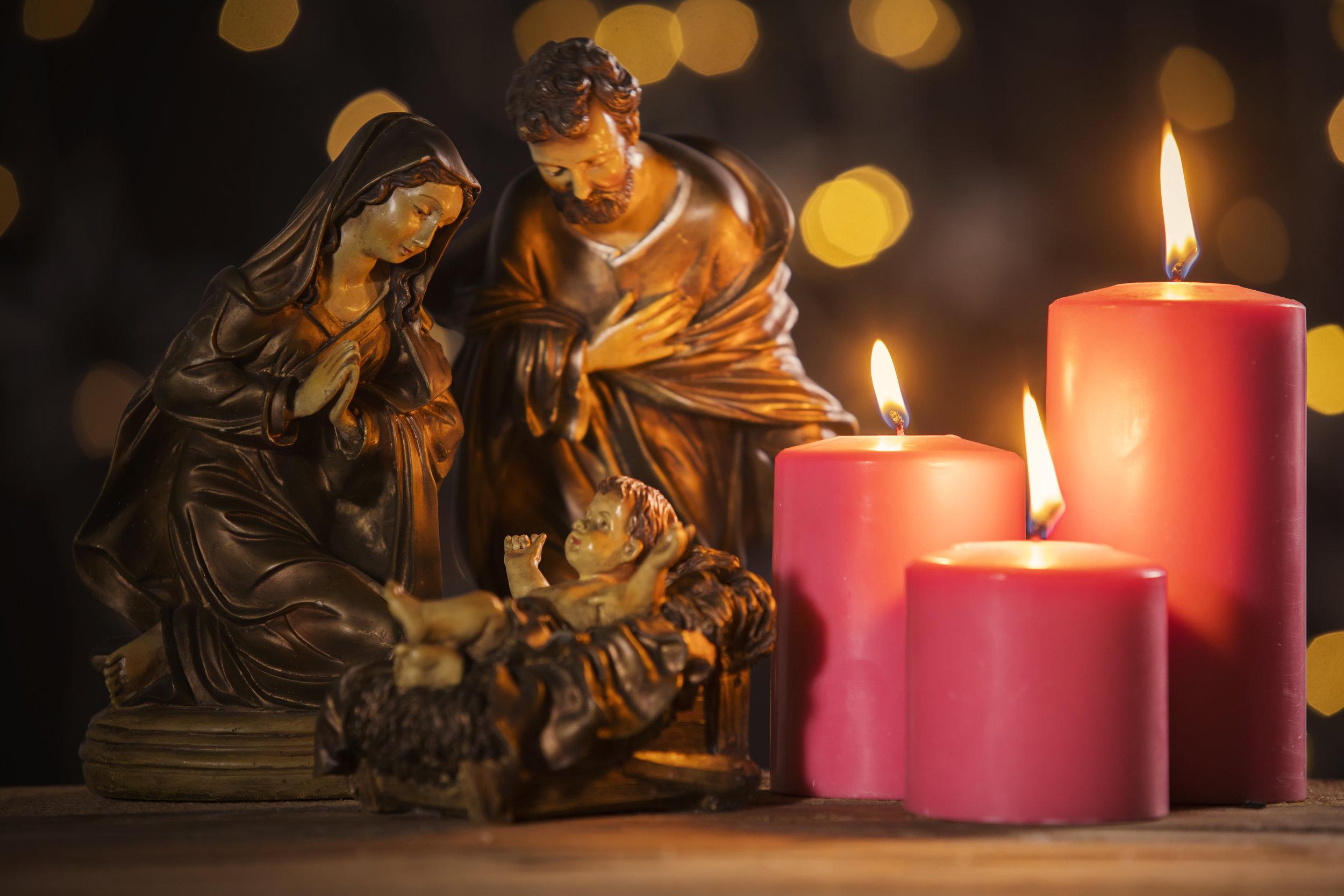HF-Christmas Mass.jpg