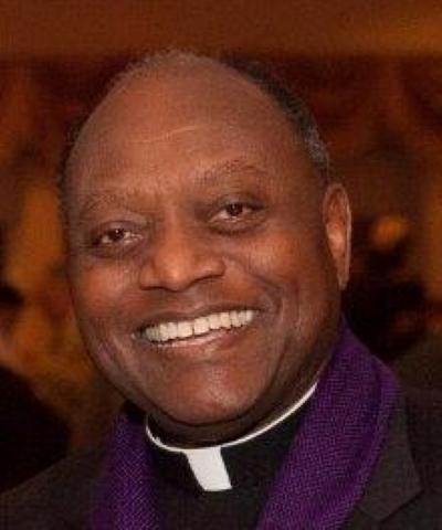 Rev. Warren J. Savage.jpg