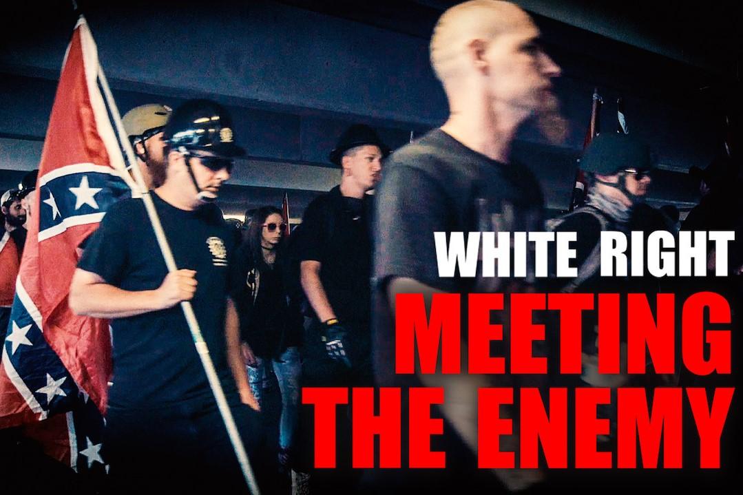 HF-Meeting the Enemy movie night.jpg