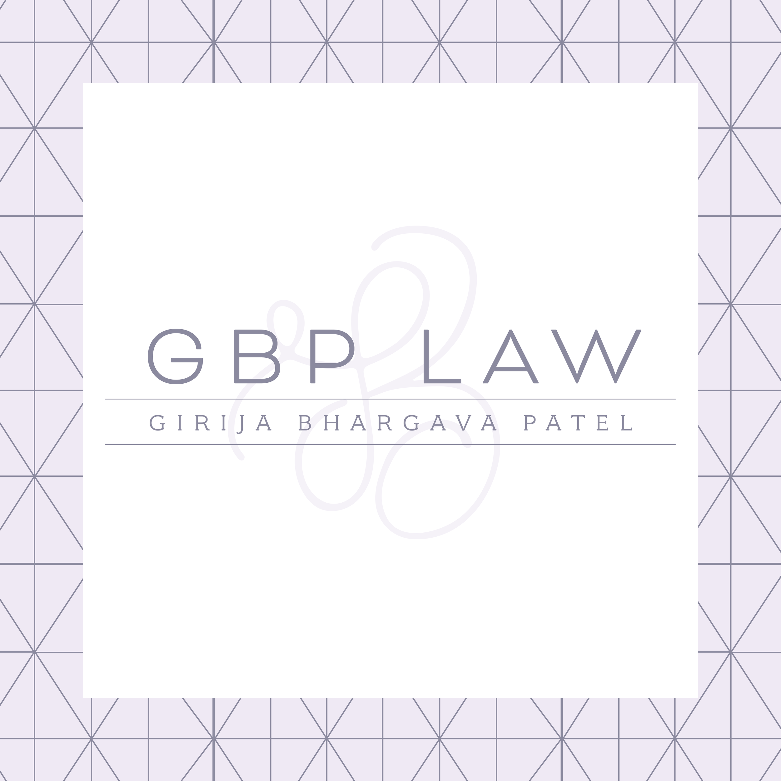 GBP Law Lawyer for Creatives Final Branding by Kindly by Kelsea