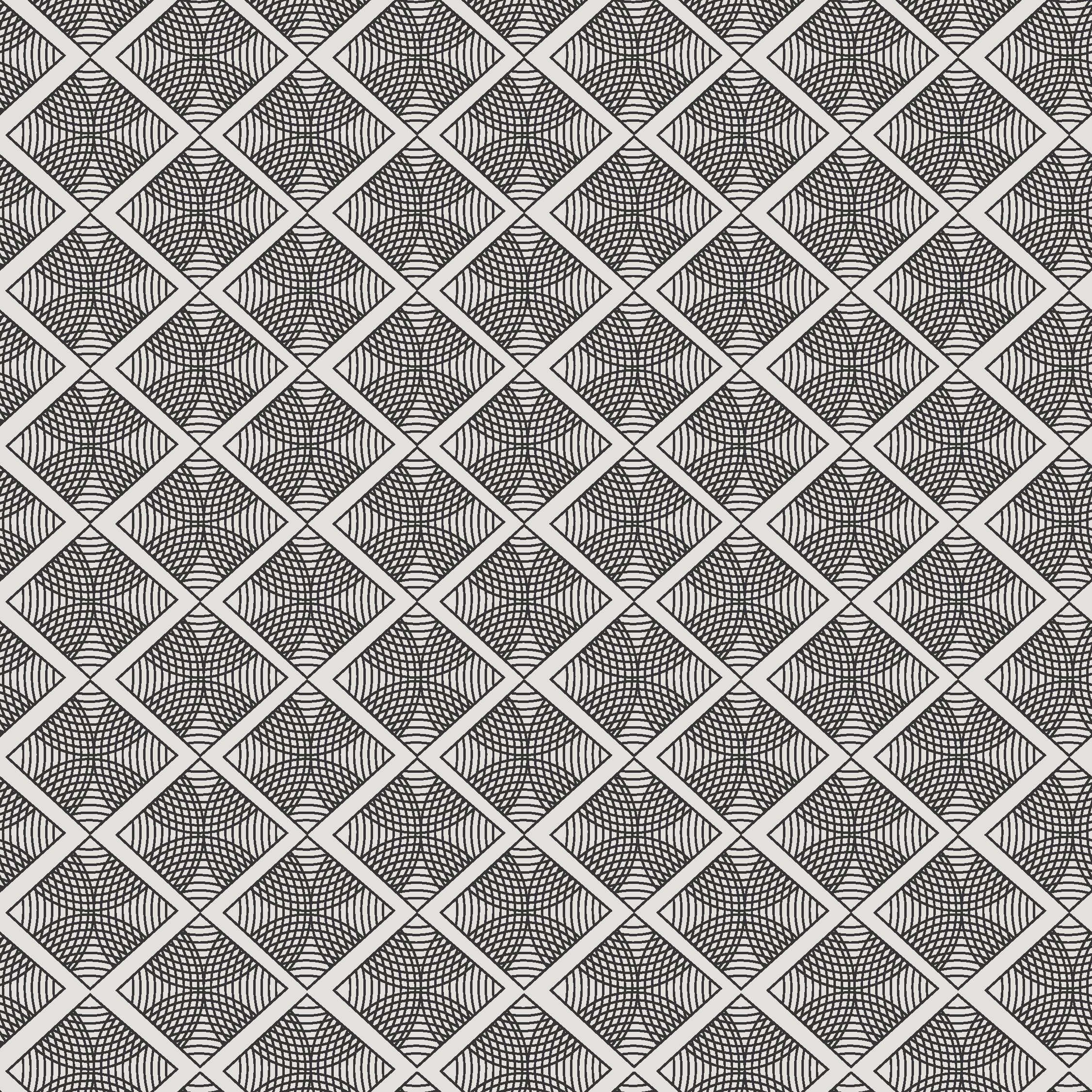 Rachael Polglaze Houston Photographer Brand and Pattern Design by Kindly by Kelsea