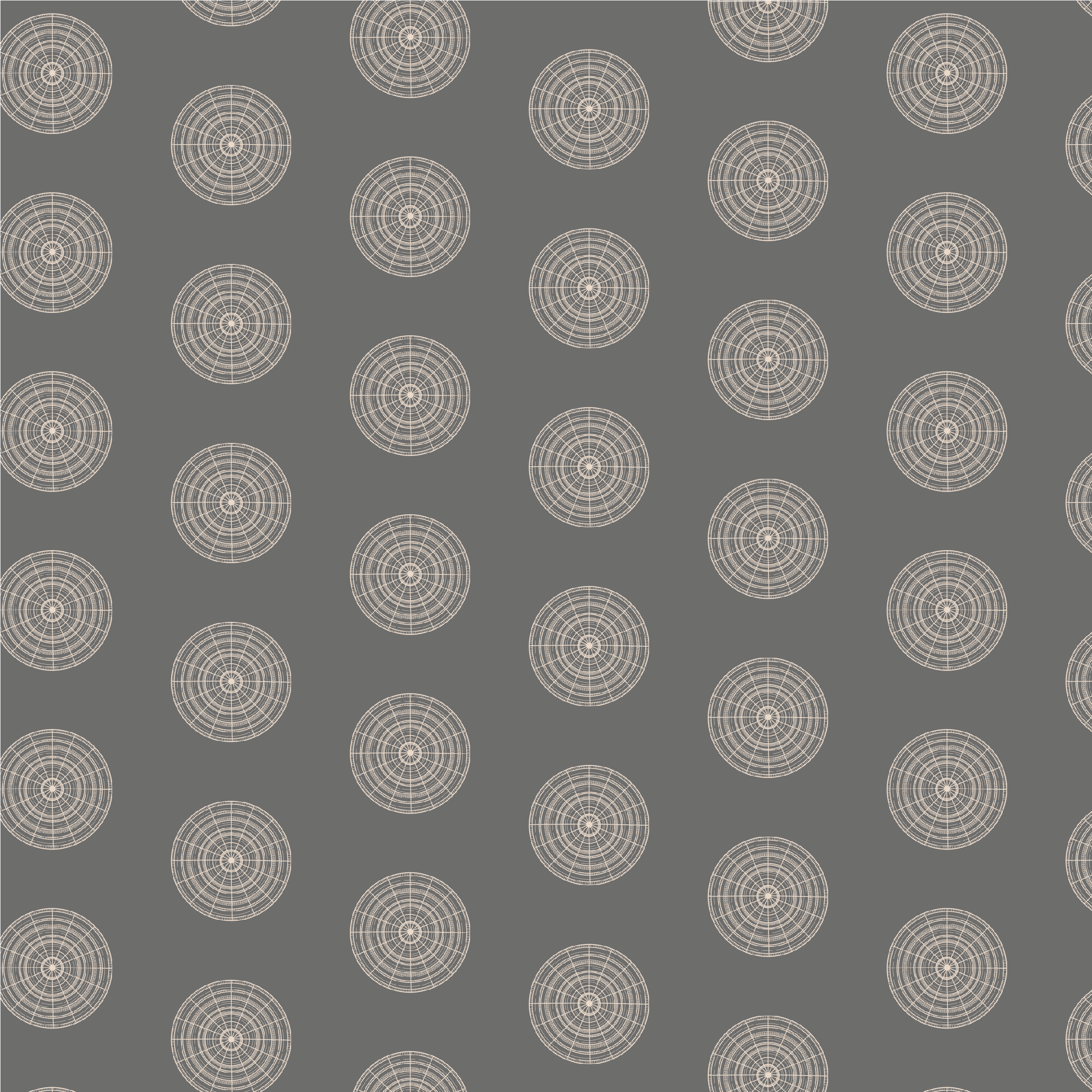 Travel Pro Theory Logo and Pattern Design by Kindly by Kelsea