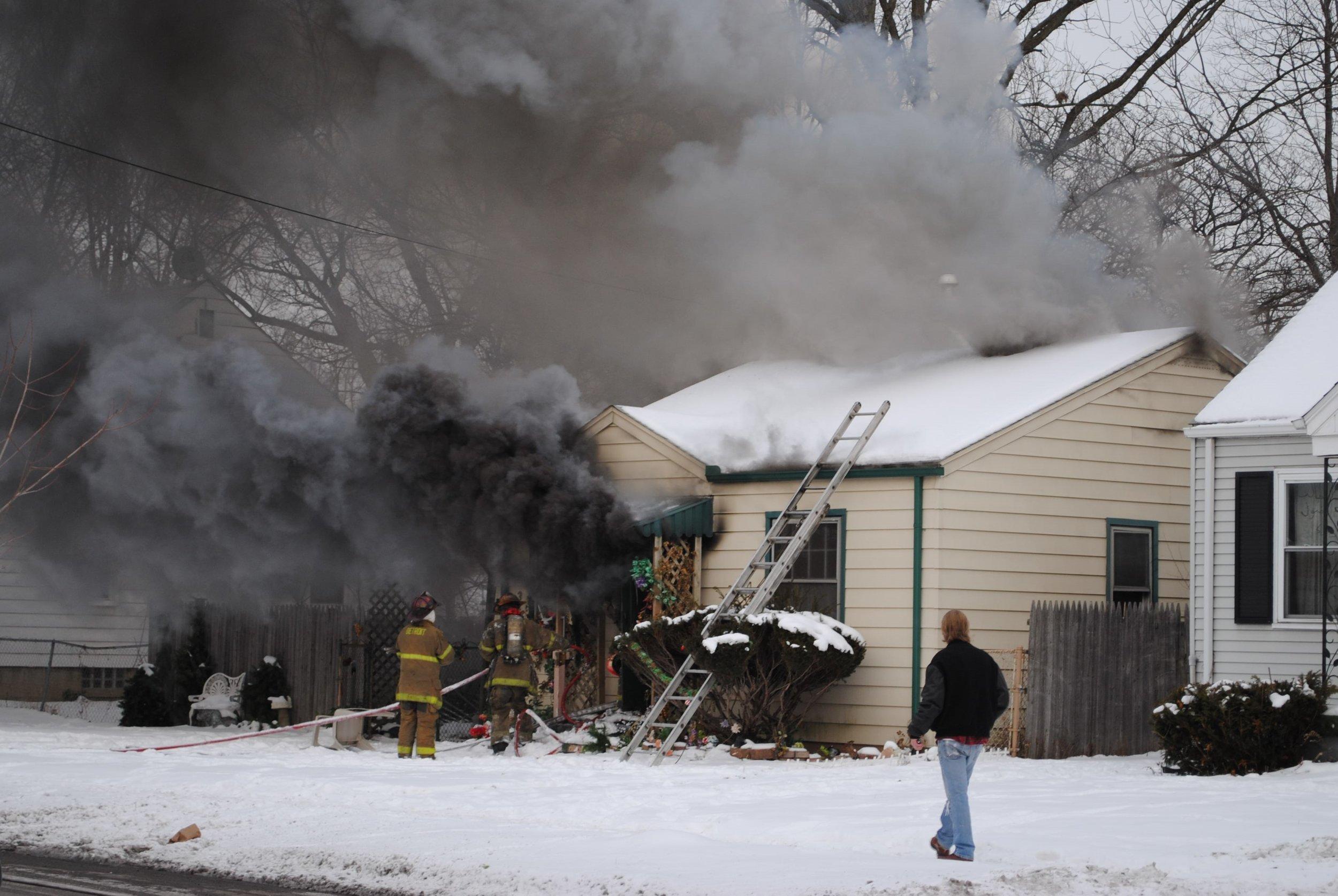 Jan. 17, 2011
