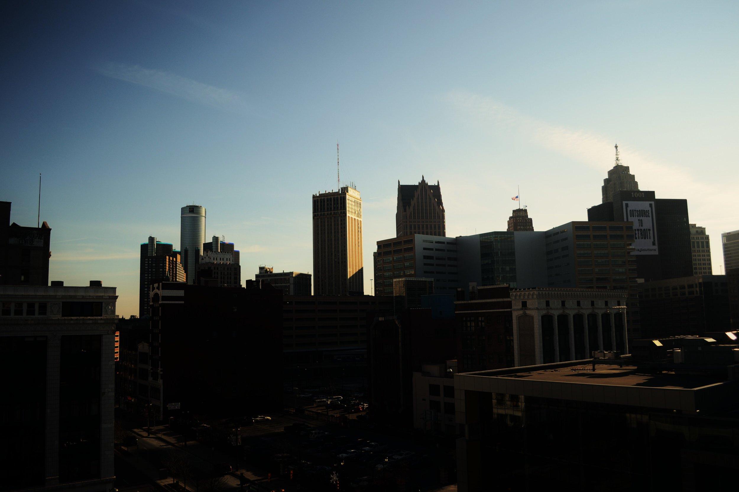 Dec. 12, 2011